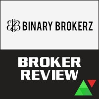 Binary Brokerz Review