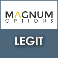 Magnum Options Legit Review