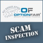 OptionFair Scam Test 2015