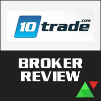 10Trade Broker Review