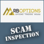 RBOptions Scam Inspection