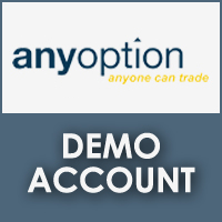 Anyoption live trading account