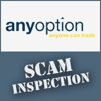 anyoption test