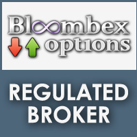 Is Bloombex Options Regulated?