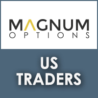 Magnum Options US Traders Review