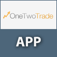 OneTwoTrade App Review