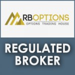 Is RBoptions Regulated Review