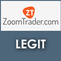 Is ZoomTrader Legit?
