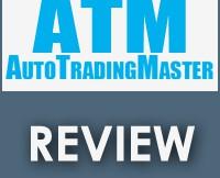 AutoTradingMaster Review