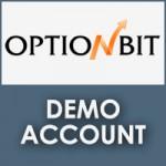 OptionBit Demo Account Review