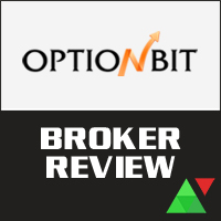 OptionBit Broker Review