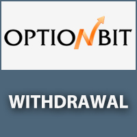 OptionBit Withdrawal Review