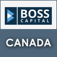 Boss Capital Canada