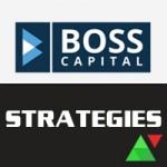 Boss Capital Strategies