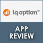 IQ Option App Review
