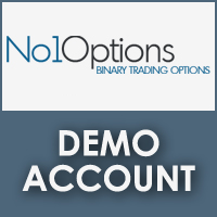 Forex trading demo account free vip