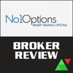 No1options Review