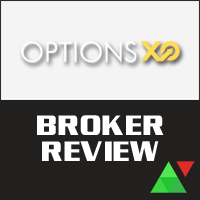OptionsXO Review