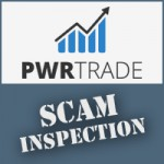 PWTrade Scam Test