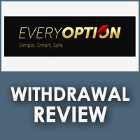 EveryOption Withdrawal Raview