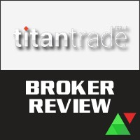 TitanTrade Broker Review