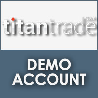 TitanTrade Demo Account