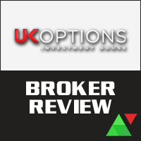 UK Options Broker Review
