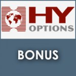 HY Options Bonus