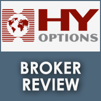 HY Options Review