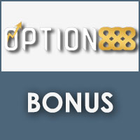 Option888 Bonus
