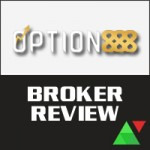 Option888 Broker Review