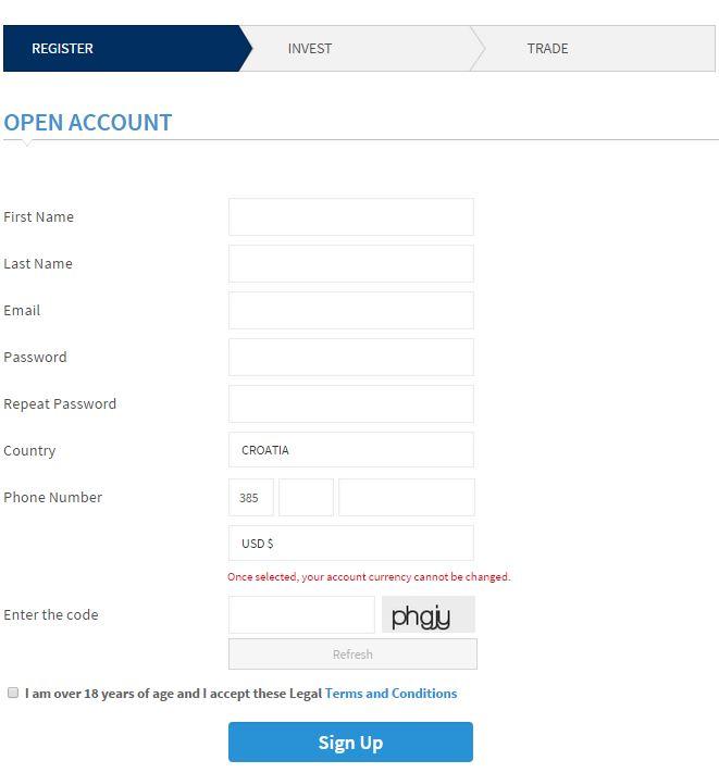 porter-finance-account-registration