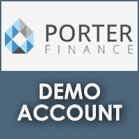 Porter Finance Demo Account
