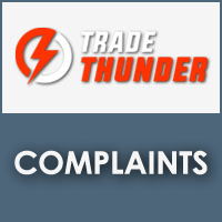 Flexible trading strategies complaints