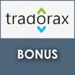 Tradorax Bonus