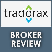 tradorax Broker Review