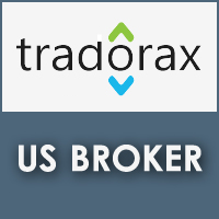 Tradorax US Broker