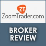 ZoomTrader Review Q4 2015