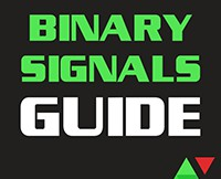 Binary Options Signals Guide