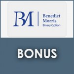 BMBoption Bonus