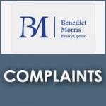 BMBoption Complaints