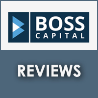 Boss Capital Reviews