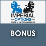 Imperial Options Bonus
