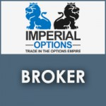 Imperial Options Broker