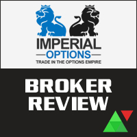 Imperial Options Review