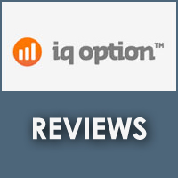 IQ Option Reviews