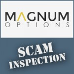 Is Magnum Options A Scam?