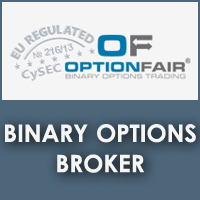 OptionFair Binary Options Broker