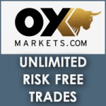 OX Markets Unlimited Risk Free Trades