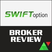SwiftOption Review 2015